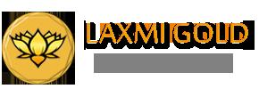 Laxmi Gold Investments
